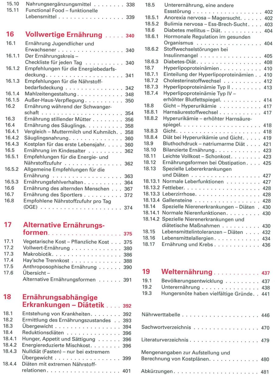 shop Hegel und Foucault: Die Geschichtlichkeit des Wissens