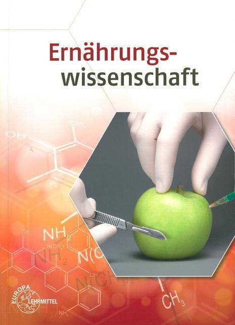 Hilka de Groot, Verlag Europa Lehrmittel