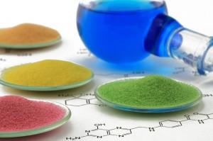 Die chemische Welt der Geschmacksverstärker