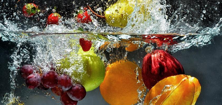 Ernährungsszene.de ist online: Vorhang auf!