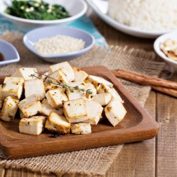 Clean Eating in der Praxis (Teil 1): meine Makros